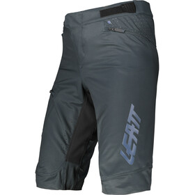 Leatt DBX 3.0 Shorts Men, negro
